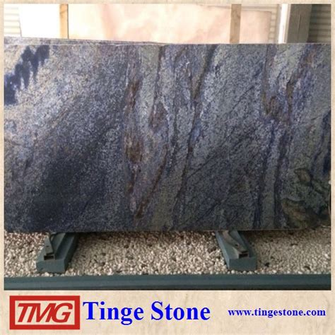 brazil blue bahia granite price buy blue bahia granite