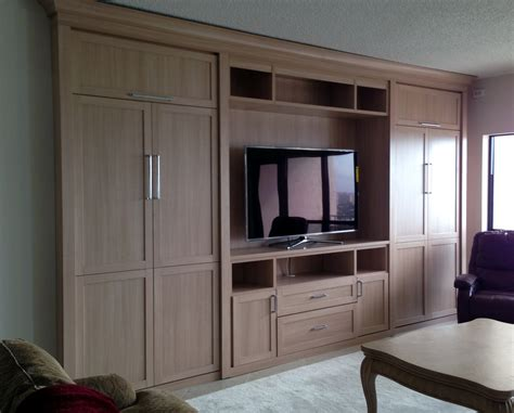 murphy bed desk costco murphy bed desk combo costco murphy beds kits costco wall