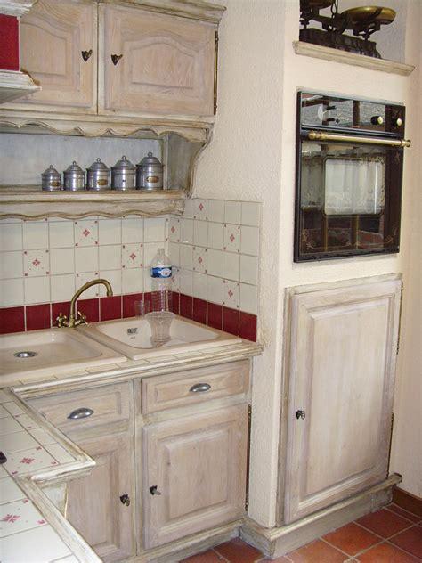 cuisine style romantique miroir romantique miroir romantique sur enperdresonlapin