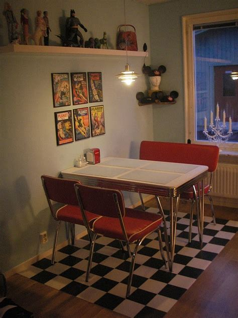 retro kitchen table and chairs winnipeg 17 best ideas about retro table on retro