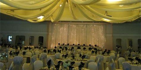 belmont country club fresno weddings  prices