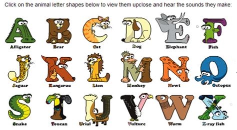 3 letter animals memory memory where thou memory memory using 41940
