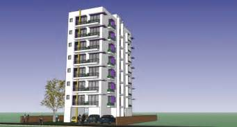house floor plans blueprints apartment building design and home plans in india best