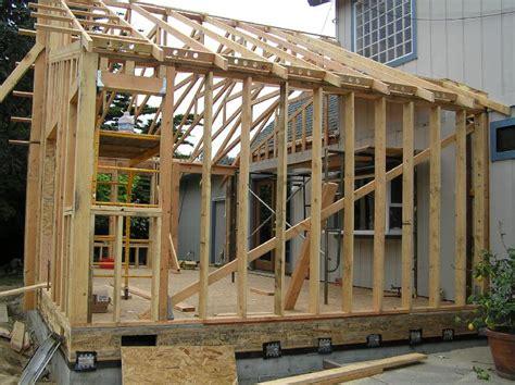 building a room projects sacramento renovation loans home improvement loan