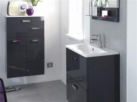 but cuisine meuble meuble cuisine largeur 45 cm lovely petit meuble bas