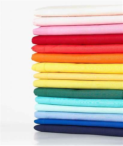 Laundry Folded Clothes Fold Folding Closet Pluspng