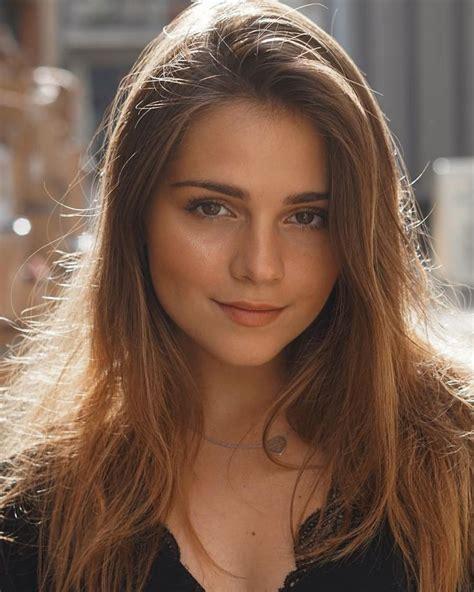 sophie marchetti jessy hartel beauty faces