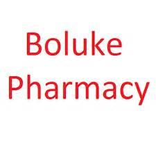 Pharmacy Vacancy by Pharmaceutical Facilities Dialysis World Nigeria Dwn