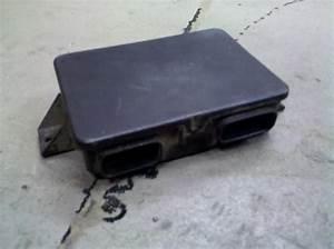 2003 Chevrolet Silverado Tac