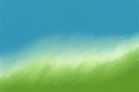 blue green background blue green images