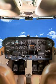 Best Cessna 172 - ideas and images on Bing   Find what you'll love