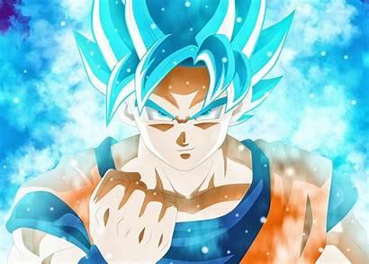 Goku Dragon Ball Meninggal Suara Pengisi Dunia