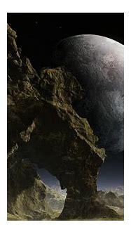 3D Wallpaper HD 1680x1050 - WallpaperSafari