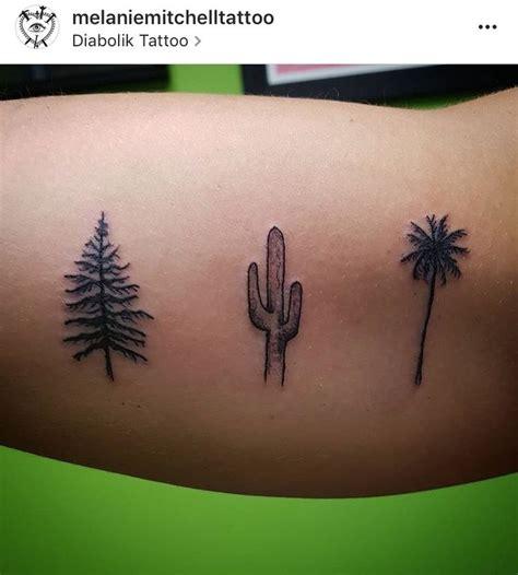 pine tree tattoos  ideas