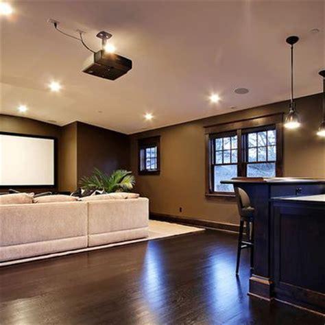 basement cool basement ideas design pictures remodel