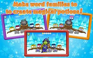 Learn to Read with Tommy Turtle - Android Apps on Google Play