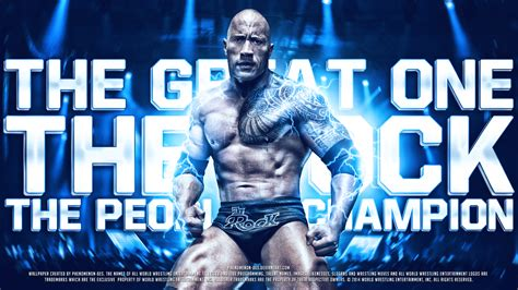 Cena Animated Wallpaper - the rock wallpaper the best hd wallpaper source