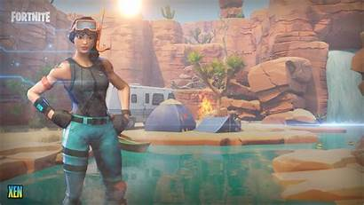 Ops Snorkel Fortnite Wallpapers Graphics Skin Requested