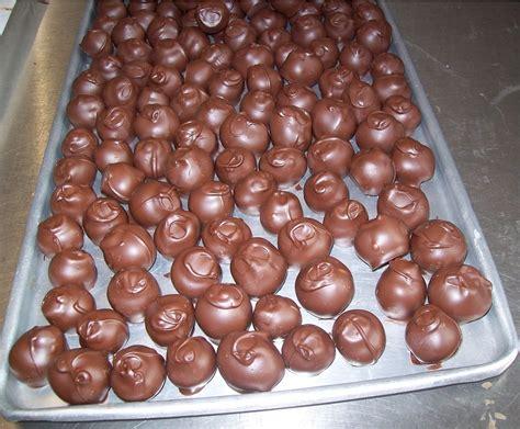 chocolat de noel maison chocolat noel maison