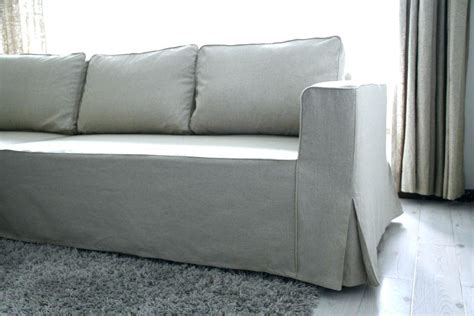 chaise lounge sofa covers slipcovers for chaise lounge sofa color removable