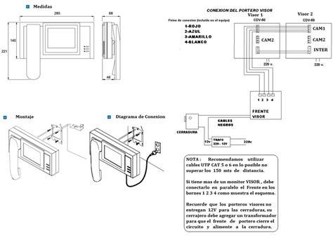 commax cdv 35a manual ebook