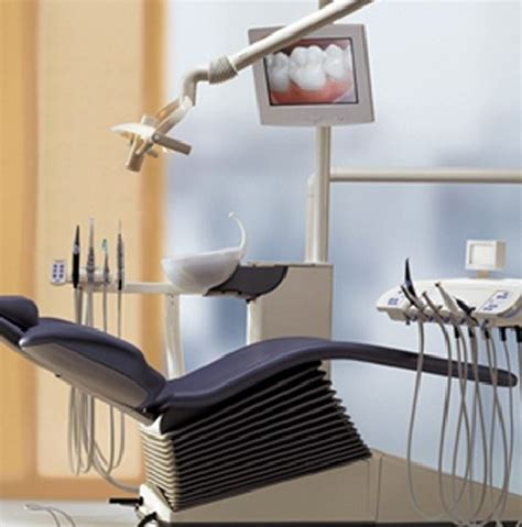 dental chairs sirona model c8 dental chair buy
