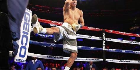 fortnite dance   boxers victory celebration
