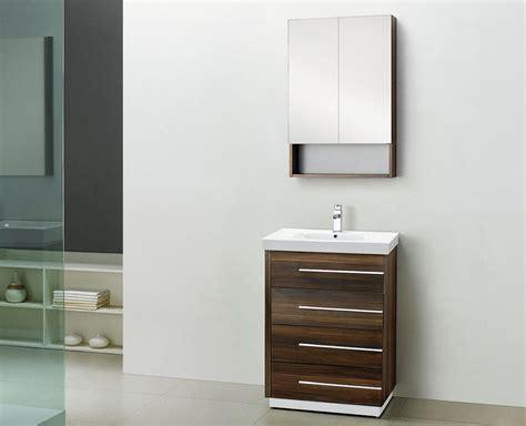 designer bathroom vanity cabinets bathroom recessed medicine cabinet design ideas with