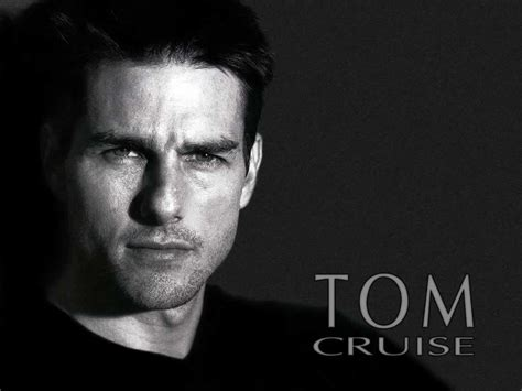 Tom Cruise Background by Tom Cruise Wallpapers