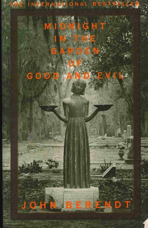 the garden of and evil 10 quietly creepy novels to get you in the