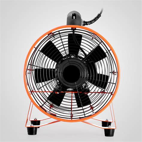 cigarette smoke extractor fans 10 quot industrial fan ventilator fume extractor blower high