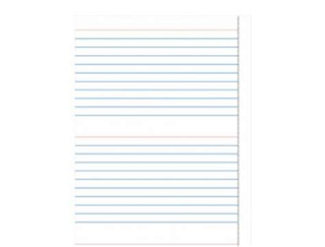 avery index card template similar to avery index card template avery style index cards