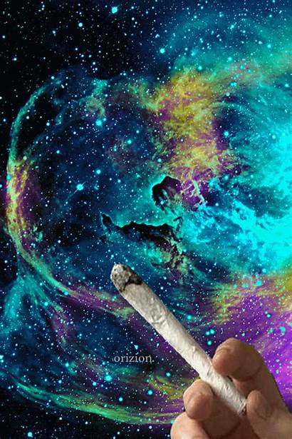 Em Gifs Da Movimento Tudo Fumaca Fumaca