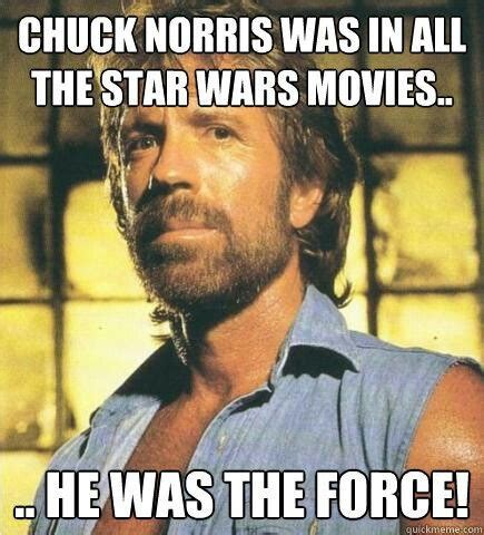 Funny Chuck Norris Memes - 179 best images about chuck norris on pinterest friday humor delta force and jokes