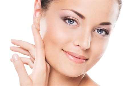 Ring In The New Year With Your Best Skin Ever  Issa. Solar Electricity San Diego Rn Nursing Job. Digital Cable Satellite Ny City Child Support. Cheap Online Mba Programs Without Gmat. Walworth County District Attorney. Labor Attorney Orange County Ca. White Glove San Antonio Cutting Laser Machine. Tri County Electric Company Life Lock Stock. Culinary Schools In St Louis Mo