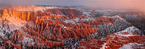 bryce canyon national park canyons of utah southwest