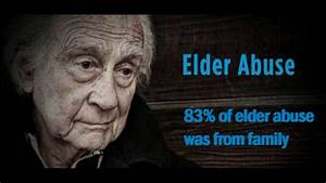 Child  Spouse And Elderly Abuse