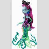 New Monster High Dolls 2017 | 500 x 979 jpeg 297kB