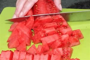 Smartpoints Weight Watchers Berechnen : salat mit wassermelone und feigenessig weight watchers rezept wie abnehmen so abnehmen ~ Themetempest.com Abrechnung