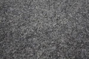Kunstrasen Teppich Grau : rasenteppich kunstrasen comfort grau 400x500 cm ebay ~ Lateststills.com Haus und Dekorationen