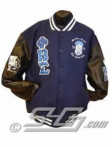 Custom greek varsity letterman jacket for Custom greek letter jackets