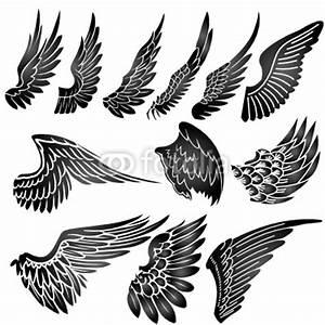 OPLOZ TATTOO: silhouette tattoos