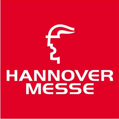 Resultado de imagen de logo Feria Hannover 2018