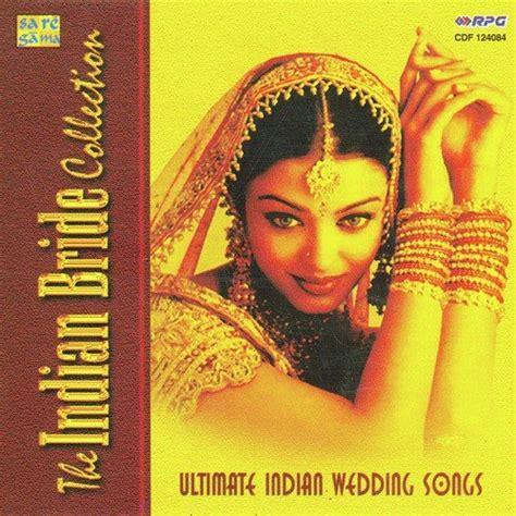 mehndi laga  rakhna full song  indian bride