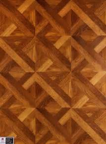 parquet flooring modern diy designs