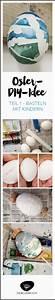 Basteln Mit Wachs : eine tolle kinder bastel idee f r ostereier mit wachs und farbe gebluemliche diy ideen ~ Orissabook.com Haus und Dekorationen