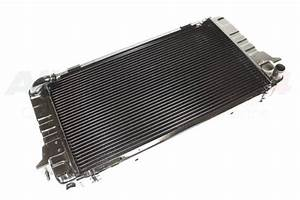 Radiator For Land Rover Range Rover Classic V8 Esr3687