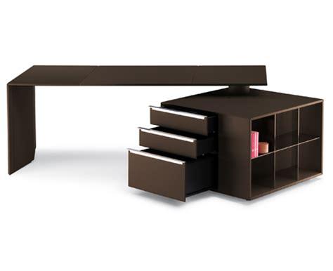 poltrona frau ufficio c e o cube poltrona frau tavoli tavoli e scrivanie