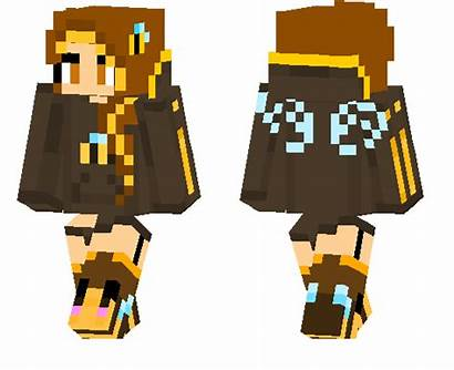 Minecraft Skins Mcpe Pe Dl Minecrafts Mcpedl