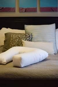 best 25 sleep dentistry ideas on pinterest thread sleep With best pillow for insomnia